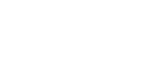 MOLIS is focused on supporting MOL's efforts in finding and developing new growth opportunities. It is committed to help the MOL Group maintain its position as an excellent and resilient organization that leads the world's shipping industry.
